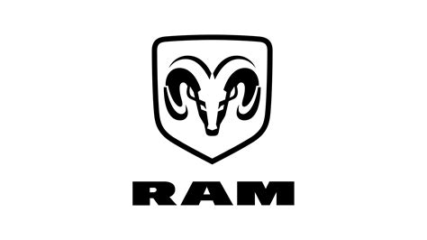 dodge ram logo dodge logo png www imgkid com the image kid has it