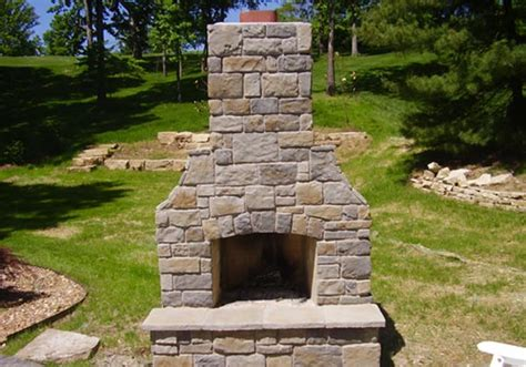brick and for fireplaces firepits riverside