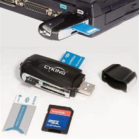 Promo Memory Card Micro Sd Mmc Sandisk 8 Gb Ultra Plus Non Adaptor card readers china wholesale card readers page6
