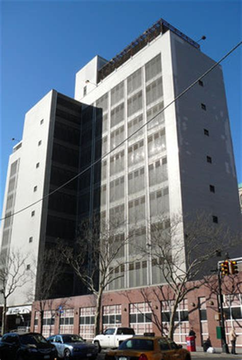 brooklyn house jail queens ledger brooklyn queens jails will reopen