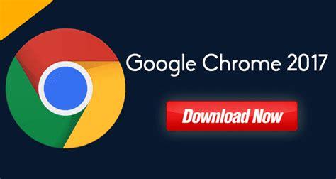 download chrome terbaru full version download software google chrome 32 64 bit terbaru 2017