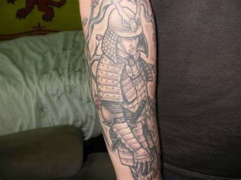 samurai armor tattoo pin armor of god picture image by tag