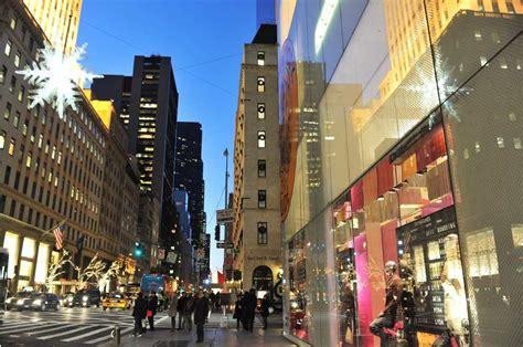 imagenes navidad en nueva york nueva york est 225 espl 233 ndida esta navidad