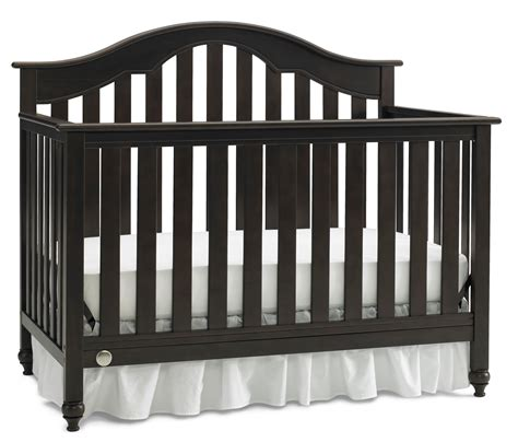 Average Cost Of A Crib by Fisher Price Inspiration Project Nursery