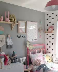 Modern Toddler Bedroom Ideas 643 Best Images About Nursery Decorating Ideas On