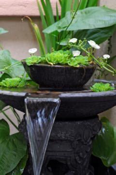 fontane giapponesi da giardino fontane da giardino