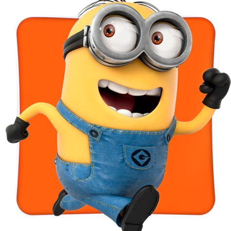 despicable me apk despicable me 2 1 0m apk androidgreen get free android apps and