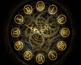Another Word For Chandelier A Single Step Steampunk Sunday Clocks