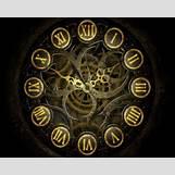 Gears And Clockwork Wallpaper   1280 x 1024 jpeg 1559kB