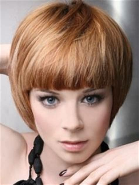 super short hair with bangs life style by modernstork com 1000 images about bob with bangs on pinterest super
