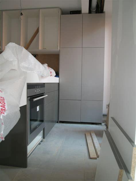 Quincaillerie Croix Rousse by Chantier Gt R 233 Novation Appartement Croix Rousse 2 232 Me