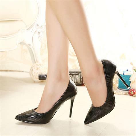 white pointed toe high heels white pointed toe high heels tsaa heel