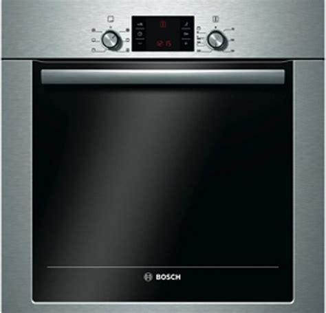 Bosch Cooktops Australia bosch oven bosch ovens australia