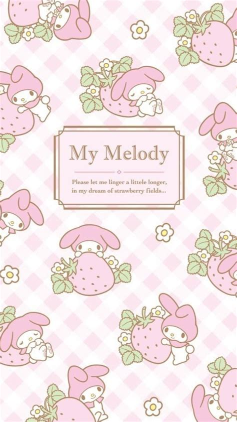 Wallpaper Gambar My Melody 2 17 best images about my melody ภาพ on sanrio wallpaper posts and dibujo