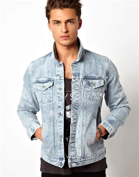 light blue denim jacket light blue denim jacket asos denim jacket where to buy