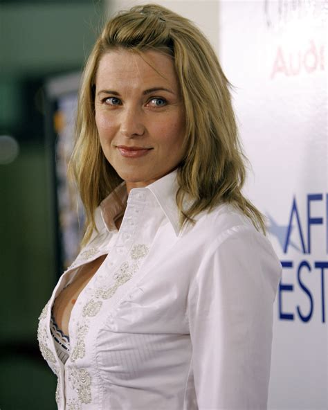lucy lawless actress lucy lawless sinematurk