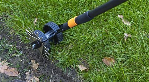 the best edge what s the best manual lawn edger