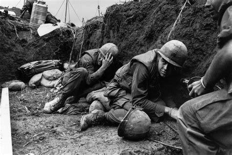vietnam war november 2014 the vietnam war american society page 2