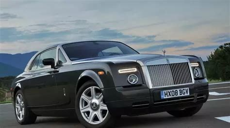 cars like rolls royce why is rolls royce is one of the best cars in the world