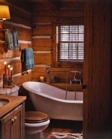 Cute Cottage Interiors 1000 Ideas About Log Cabin Plans On Pinterest Small Log