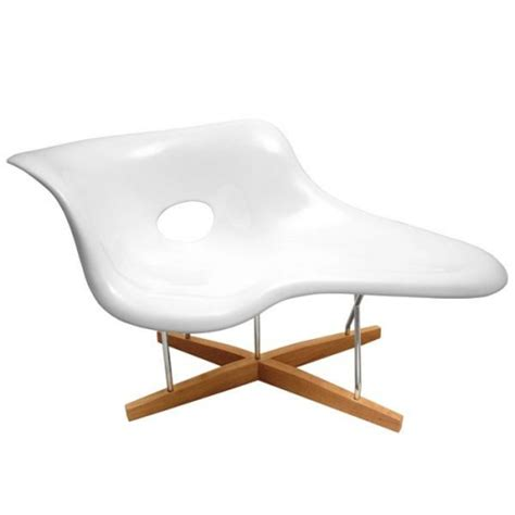 Eames Style Quot Le Chaise Quot The Natural Furniture Company Ltd