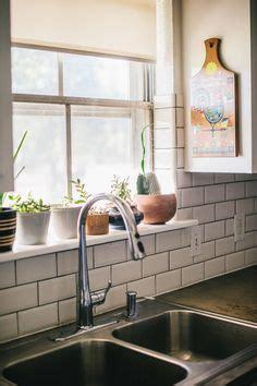 kitchen window sill ideas granite window sill kitchen pinterest backsplash