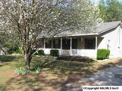 Somerville Property Records 53 Hagood Dr Somerville Al 35670 Property Records Search Realtor 174