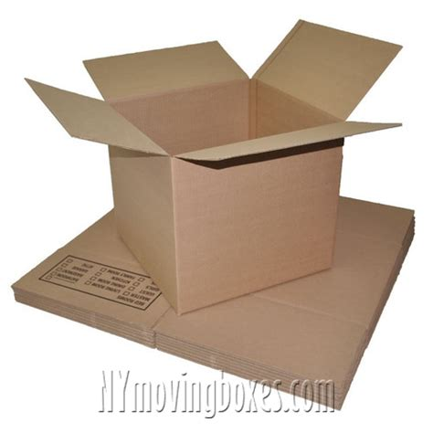 moving wardrobe boxes cheap cheap moving boxes and packing supplies nyc free