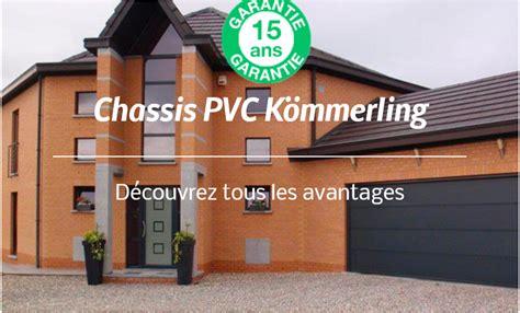 Nettoyer Du Pvc by Comment Nettoyer Du Pvc Chantier Complet De Pvc
