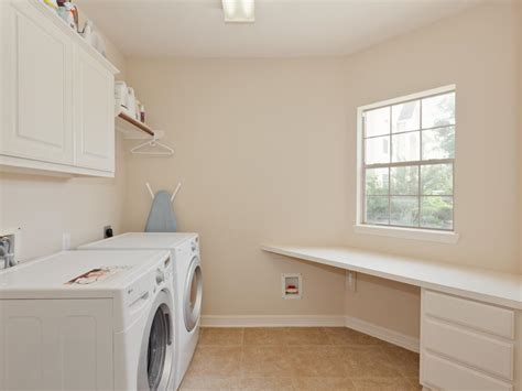 Laundry Room Table For Folding Clothes Laundry Folding Table For Laundry Room Home Furniture And Decor