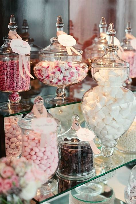 557 best candy buffets quality images on pinterest