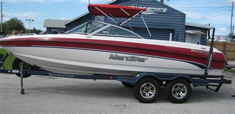 mastercraft boat manufacturer master craft boat covers and boat tops