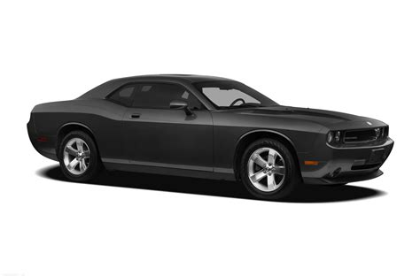 2010 dodge challenger price photos reviews features