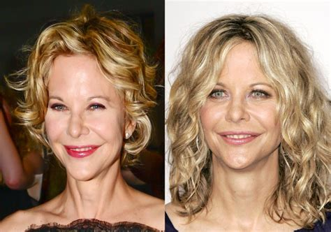 what is meg ryan doing these days meg ryan steps out for chakra fashion show at paris