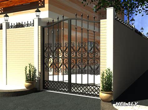 Porte D Entrée Maison 433 by Cuisine L De Faire Marquises Et Portes D Entr 195 169 E