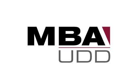 Saturday Mba by Mba Weekend Santiago De La Udd Actualidad Y Noticias