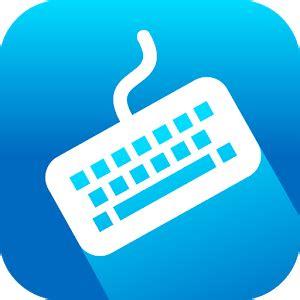 arabic go keyboard apk arabic for smart keyboard apk for blackberry android apk apps for blackberry