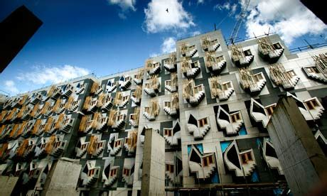 art design jobs scotland contemporary architecture exles from the era art and