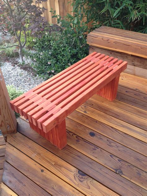 bench planter woodworking raised planter box and bench casa de wade