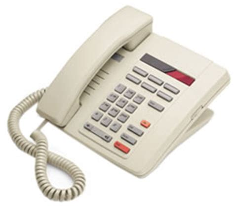M8009 Meridian 8009 Phone Telephone Nortel