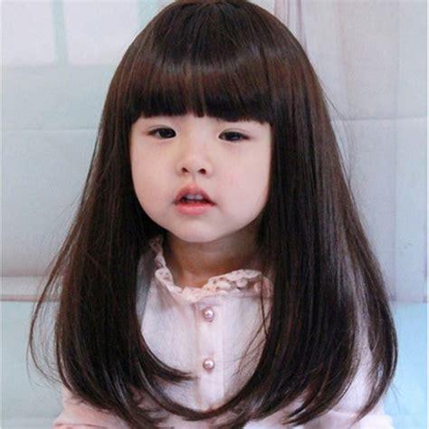 Hairnets Rambut buy grosir anak wig from china anak wig penjual aliexpress alibaba