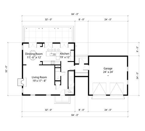 small cape cod floor plans small cape cod house plans cape cod houses and house plans