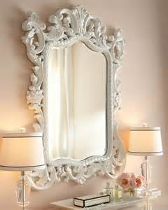 Large White Bedroom Mirrors Mirrors In Bedroom Interior Designs Bedroom Interior