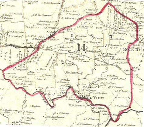 williamson county map texas williamson county tngenweb project maps