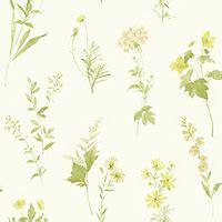 green wallpaper homebase opera botanical wallpaper green