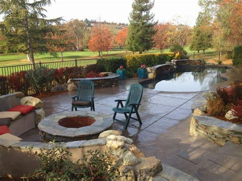 swimming pool remodeling renovation