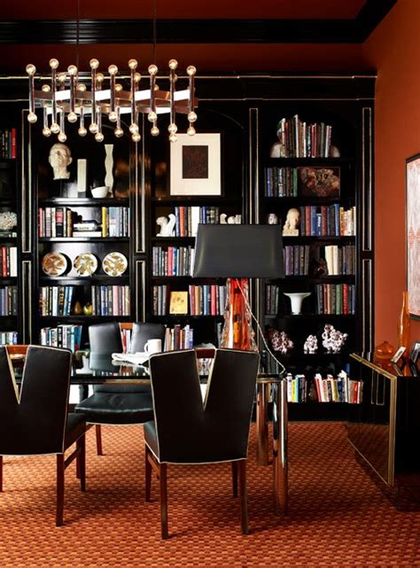 home office design books a fresh start the collected room by kathryn greeley