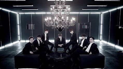 Air Di Infinite sunggyu til infinite nyanyi 25 lagu di infinite effect jakarta kabar berita