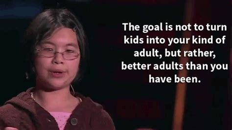 better than ted talks gif quote quotes inspiration advice youth inspiring