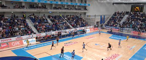 fc porto roster home court dragao caixa 2 179